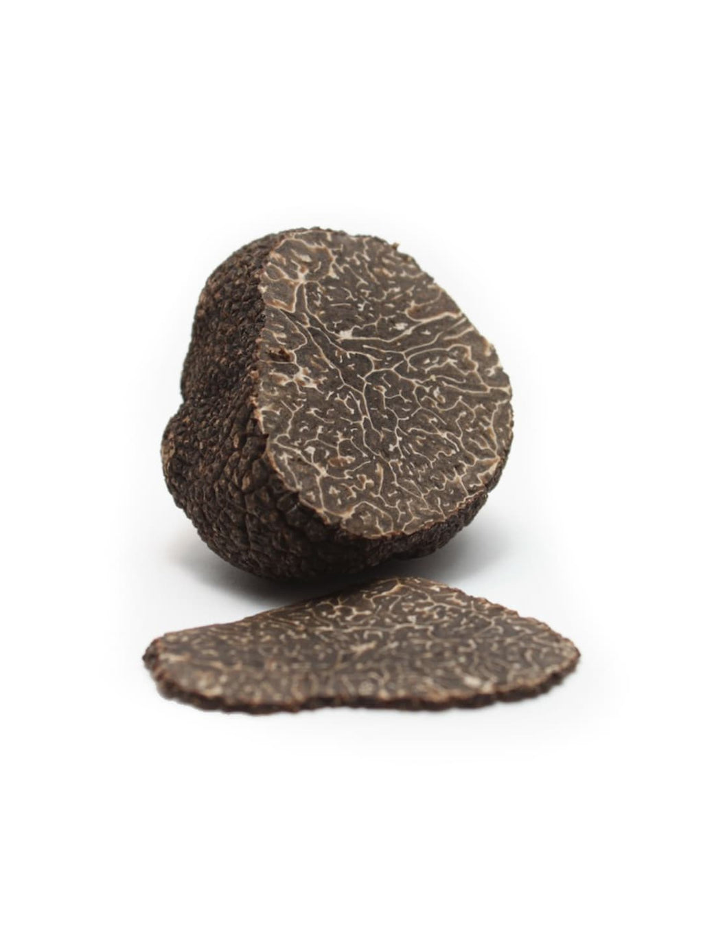Black Winter Truffles France