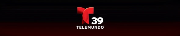 Telemundo 39: Dallas