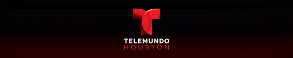 Telemundo: Houston