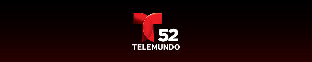 Telemundo 52: Los Angeles