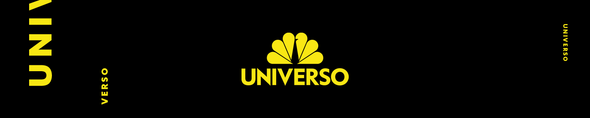 Universo Products