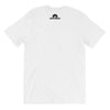 I Love Jenni Men's Short Sleeve T-Shirt