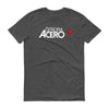 Señora Acero Men's Short Sleeve T-Shirt