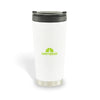 Universo Logo Travel Mug