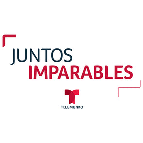 Juntos Imparables T-Shirt
