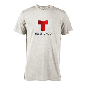 Telemundo Men's Tri-Blend T-Shirt