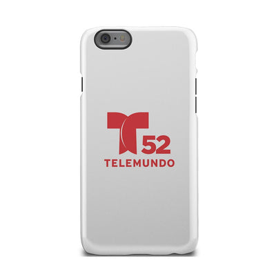 Telemundo Los Angeles Phone Tough Case