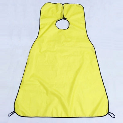 Yellow Beard Apron