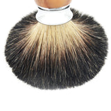 Shaving Badger Hair Brush