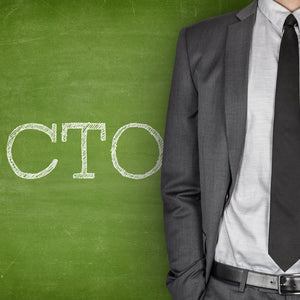 3 Recommendations For Aspiring CTO's