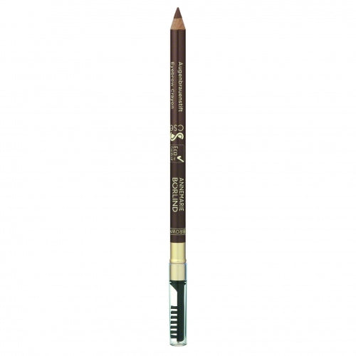 Crayon sourcils brown pearl