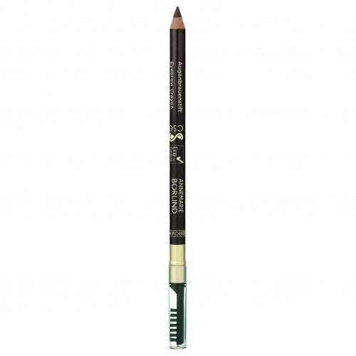 Crayon sourcils brown