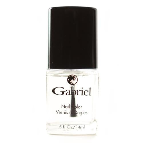 Vernis a ongles top coat (14ml)