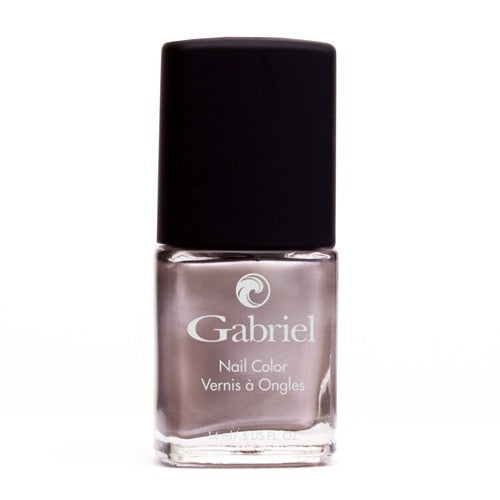 Vernis a ongles marble (14ml)