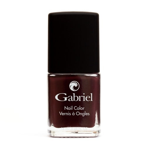 Vernis a ongles bloodstone (14ml)