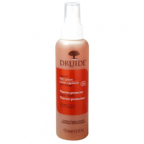 Lotion capillaire thermo-protecteur (175ml)