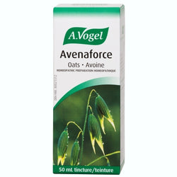 Avenaforce (50ml)