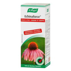 Echinaforce (100ml)