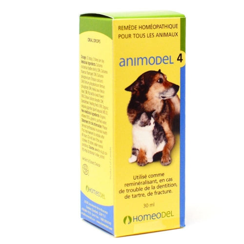 Animodel 4 (30ml)