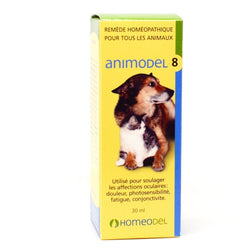Animodel 8 (30ml)