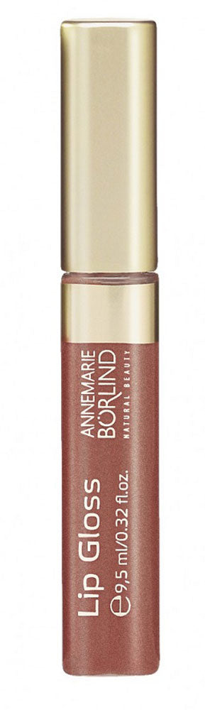 Lip gloss bronze 15 (9,5ml)