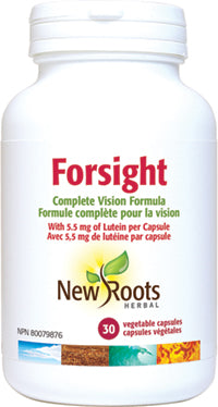 Forsight (30 capsules)