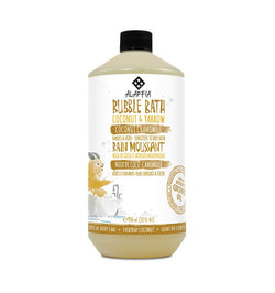 Bain moussant coco camomille (950ml)