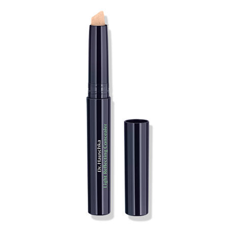 Concealer 02 chataigne (2,5ml)
