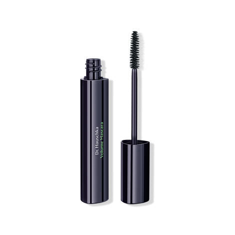 Mascara volume 01 noir (8ml)