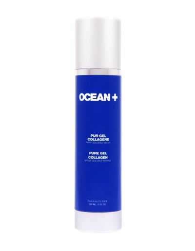 Ocean+ pur gel de collagene (30ml)