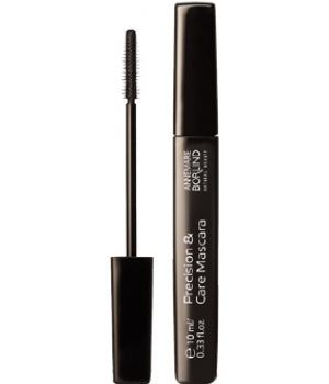 Precision et care mascara black (10ml)