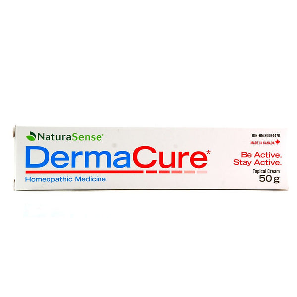 Dermacure creme (50g)