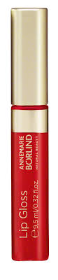 Lip gloss red 20 (9,5ml)
