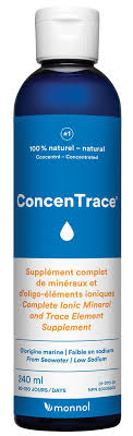 Concentrace (240ml)