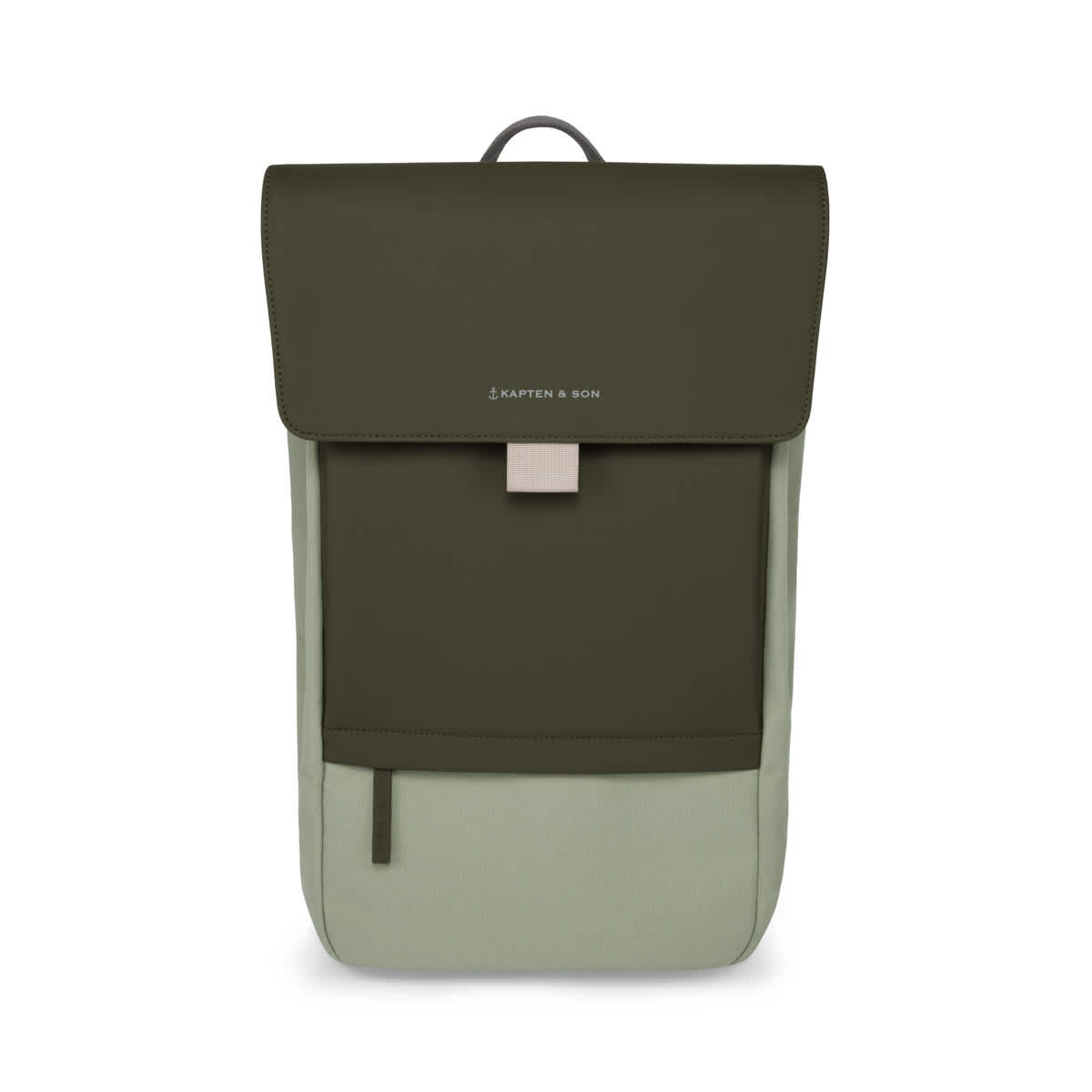 "Goteborg ""Grey Olive"""