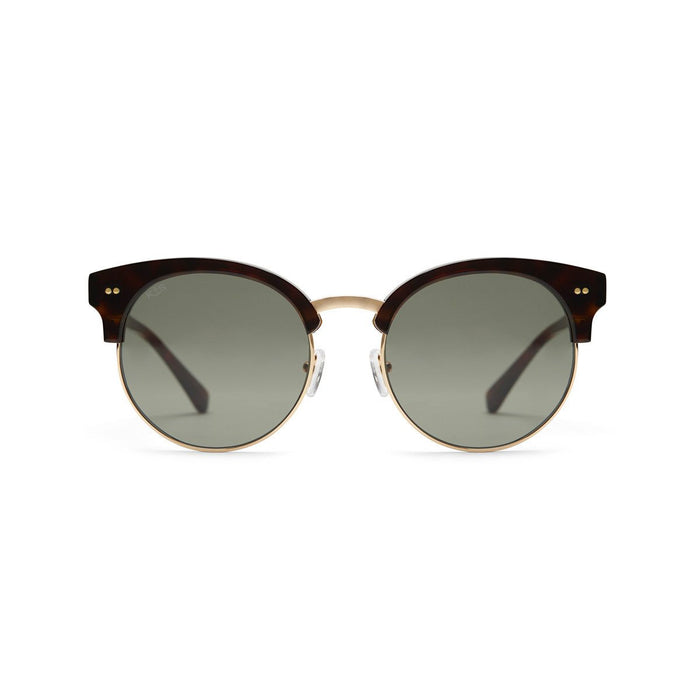 Capri Tortoise Green - kapten & Son - South Africa