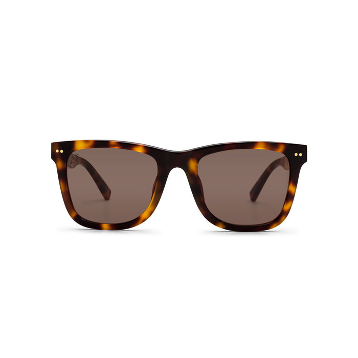 Malibu Tortoise Brown - kapten & Son - South Africa