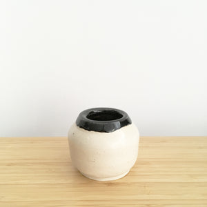 Honeypot Vase (HA-C)