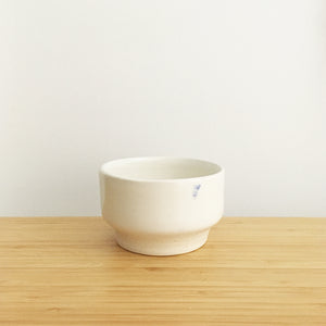 Cylindrical Curved Bowl (HA-G)