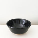 Tapered Bowl (HA-G)