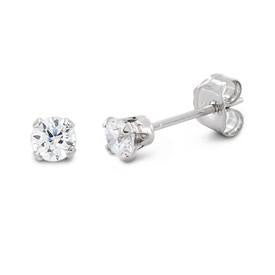 products/0-25-ct-sterling-silver-cz-stud-earrings-3mm-75.jpg