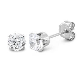 products/0-5-ct-sterling-silver-cz-stud-earrings-4mm-74.jpg