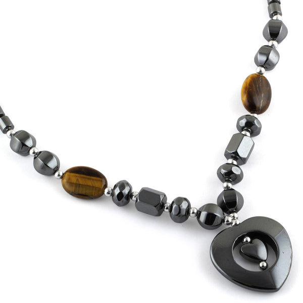 products/18-double-heart-tiger-eye-stone-hematite-necklace-25.jpg