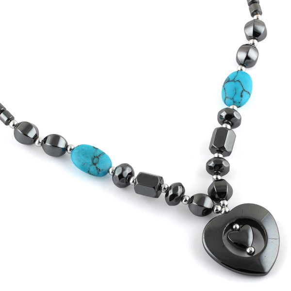 products/18-double-heart-turquoise-hematite-necklace-25.jpg