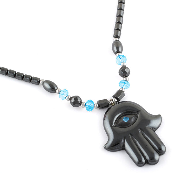 products/18-hamsa-blue-cz-hematite-necklace-25.jpg