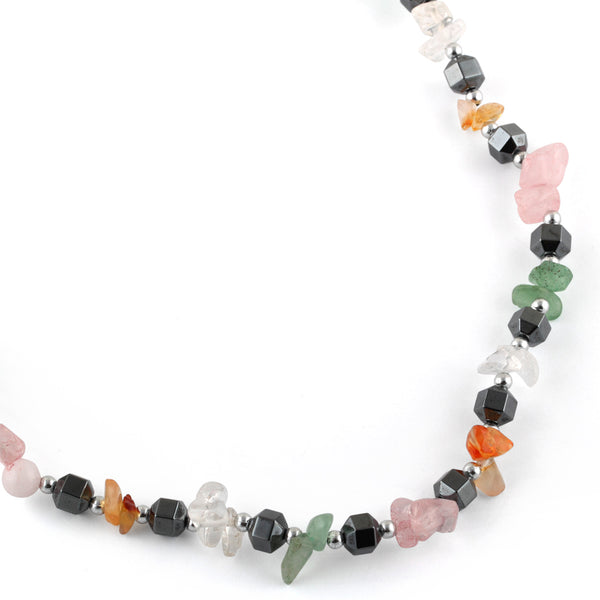 products/18-multicolored-chips-stone-hematite-necklace-25.jpg
