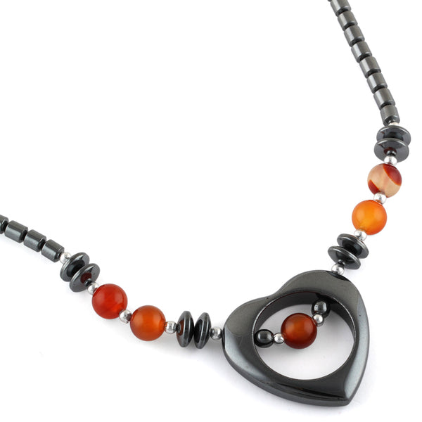 products/18-open-heart-carnelian-stone-hematite-necklace-25.jpg