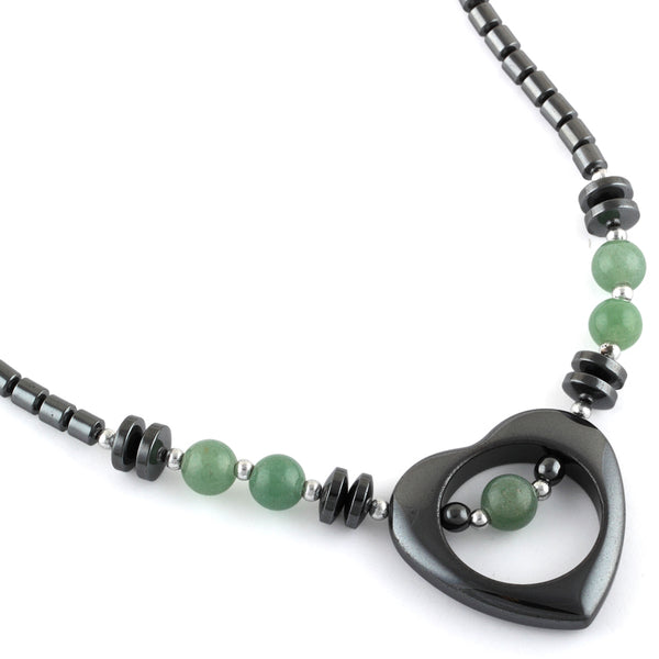 products/18-open-heart-green-adventurine-stone-hematite-necklace-25.jpg