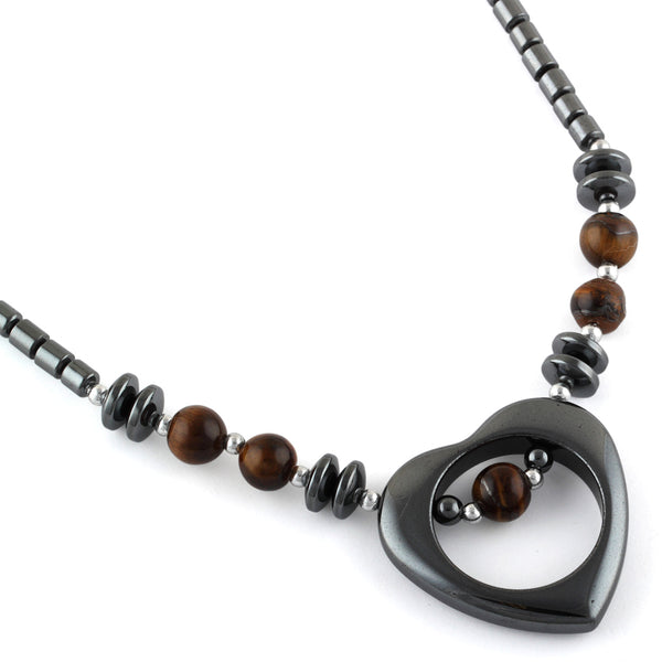 products/18-open-heart-tiger-eye-stone-hematite-necklace-25.jpg