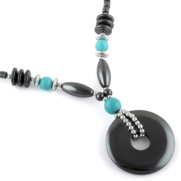 products/18-round-extravagant-turquoise-stones-hematite-necklace-32.jpg